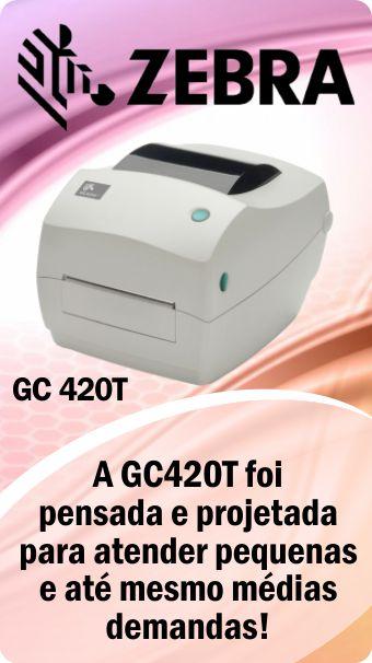 9e5a9562c7cc84634a5f0b9c5715a638.jpg